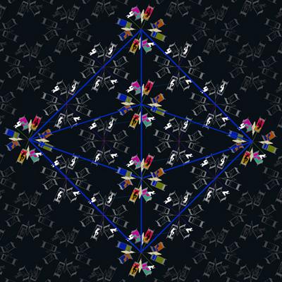 featuredteresamirooctaedro2
