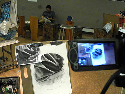 drawingMCC2