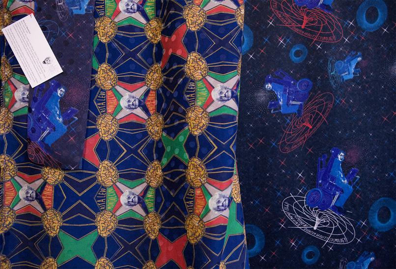 fabrics_detail_miro_1000